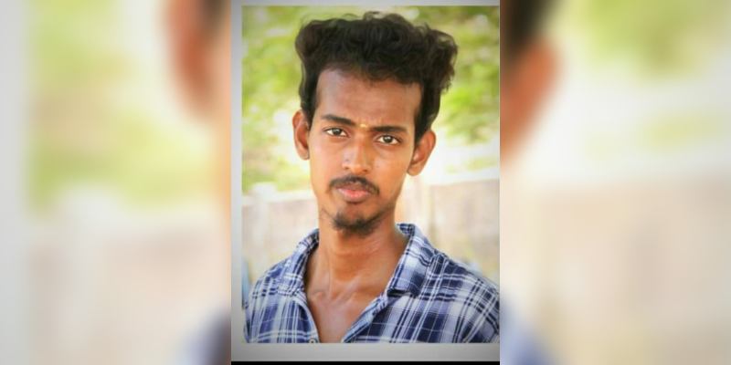 police-investigate-about-youth-killed-in-ramanathapuram