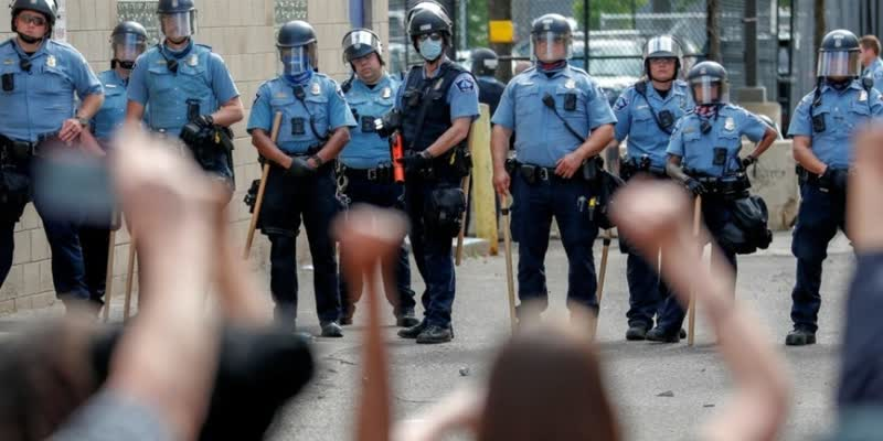 United-States-police-shoot-and-kill-another-black-man