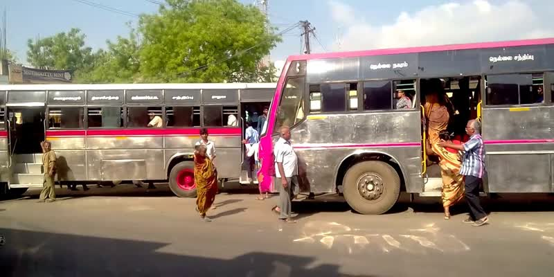 Private-bus-fined-Rs-20-000-for-charging-Rs-1-extra-ticket