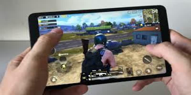 The-story-of-Pubg-who-enslaved-young-people-playing-video-games-