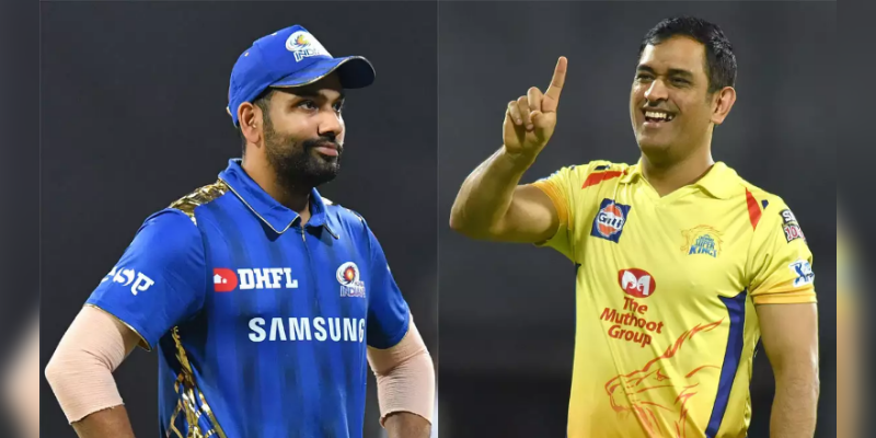 Chennai-Super-KIngs-vs-Mumbai-Indinas--Who-will-win-the-first-match