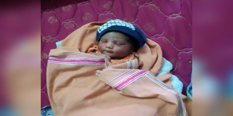 Who-drove-a-baby-girl-on-the-road-in-Dharmapuri--Police-investigation----