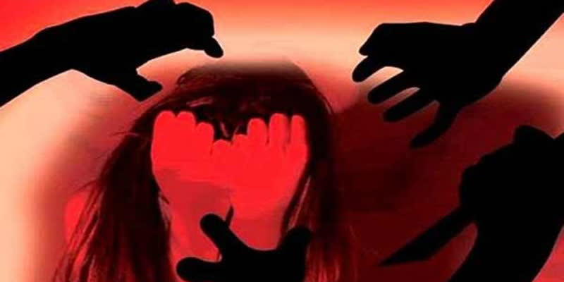 Woman-gangraped-in-front-of-her-children-on-highway-in-Pak--12-detained