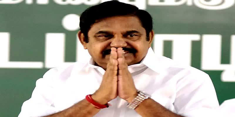 Making-bad-decisions-is-very-heartbreaking--Chief-Minister-Palanisamy