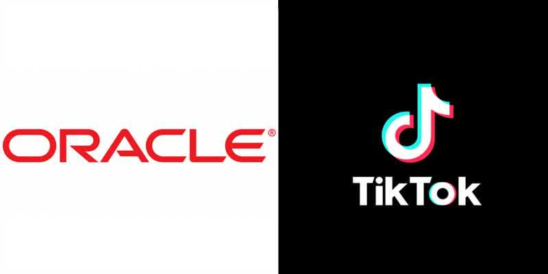 Tik-tok-JOINS-with-ORACLE-FOR-AMERICAN-OPERATIONS