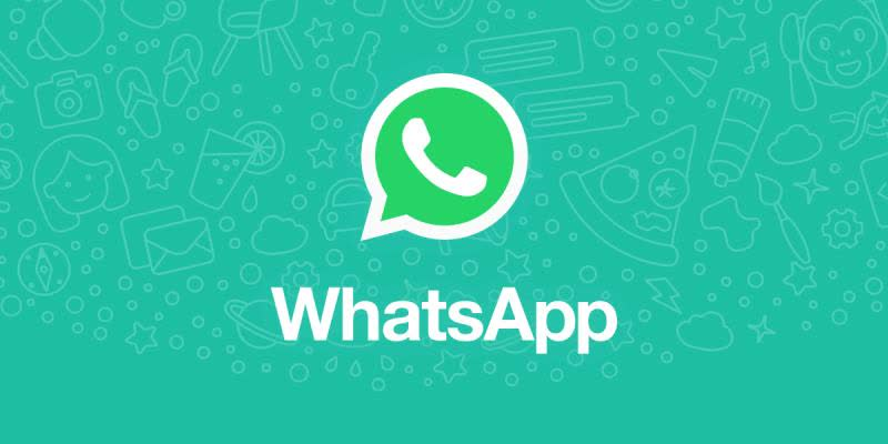 New-feature-on-WhatsApp-Wallpaper-Dimming-and-Doodles-to-Chat-Backgrounds