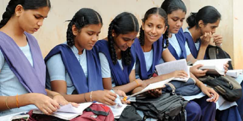 private-students-who-attend-practicals-Guidelines-released