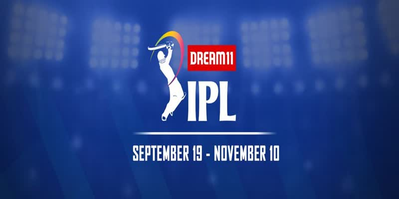 WhICH-BATSMAN-HAS-hit-the-most-sixes-in-a-IPL-MATCH