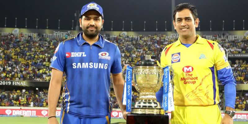 IPL-2020-CSK-VS-MI-PLAYING-ELEVEN-FOR-THE-FIRST-MATCH