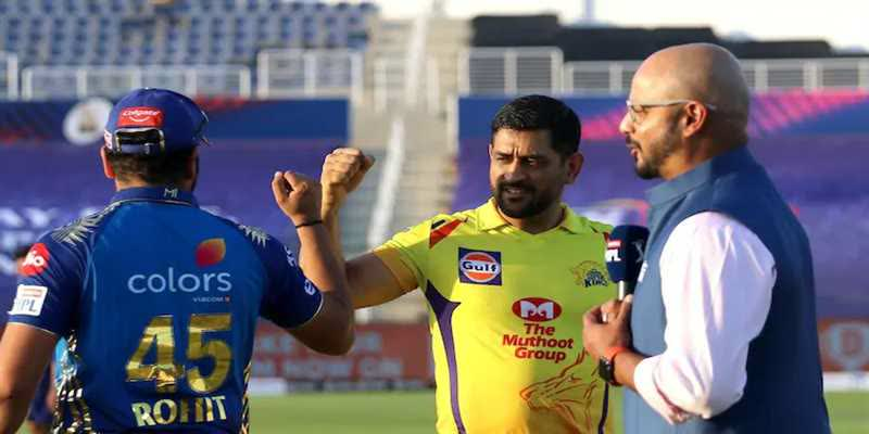 CSK-Dhoni-ROCKS-with-a-mustache-IN-HIS-New-Look-IPL-2020