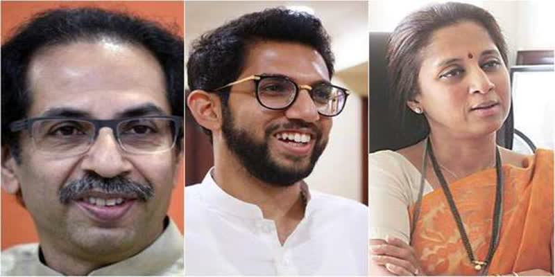 Election-Commission-sends-poll-affidavits-against-Uddhav-Thackeray
