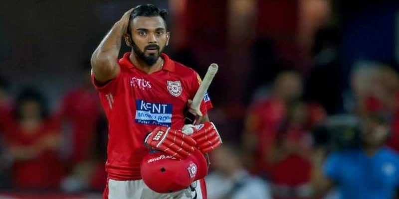 Kings-XI-Punjab--team-with-most-captains-in-IPL-history
