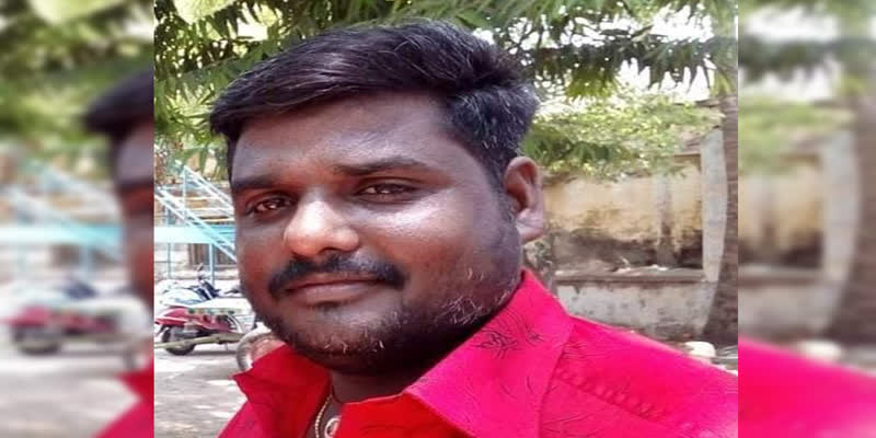 Madurai--Cobble-operator-tragically-killed-by-electric-shock---