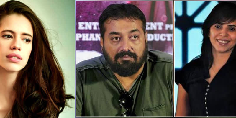 You-stood-up-for-my-integrity-even-after-our-divorce-Kalki-Koechlin-slams-MeToo-allegations-against-Anurag-Kashyap