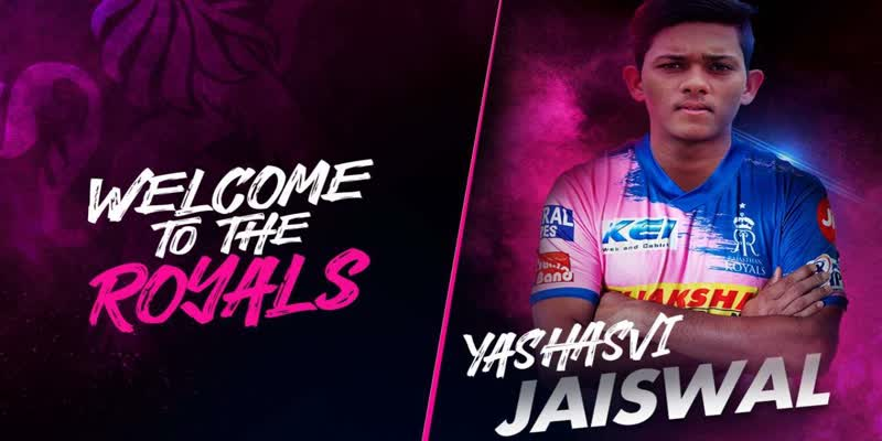 Young-gun-of-Rajasthan-Royals-Yashasvi-Jaiswal-faces-well-experience-Dhoni-led-CSK-team-today