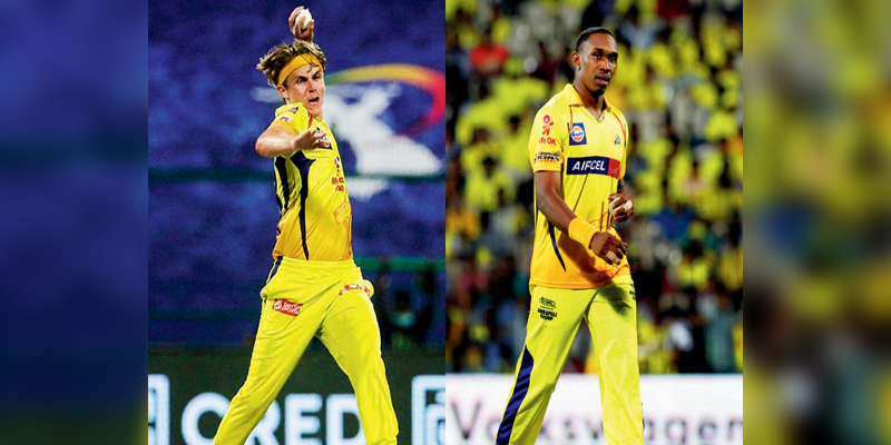 Sam-Curran-stepped-in-today-IPL-match--because-Bravo-not-participate