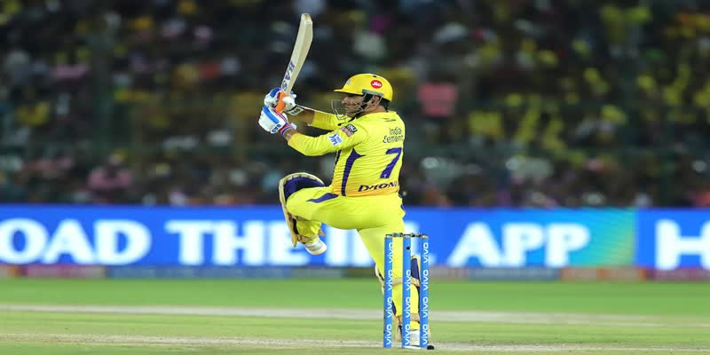 CSK-VS-RR-IPL-2020-Dhoni-needs-just-5-more-sixes-to-create-this-record