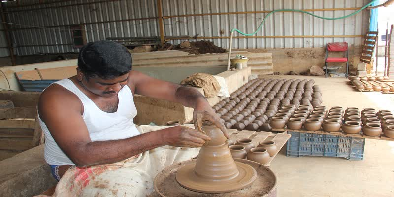 Special-Economic-Zone-for-Pottery-Industry--Vellore-Youth-Innovation-Initiative