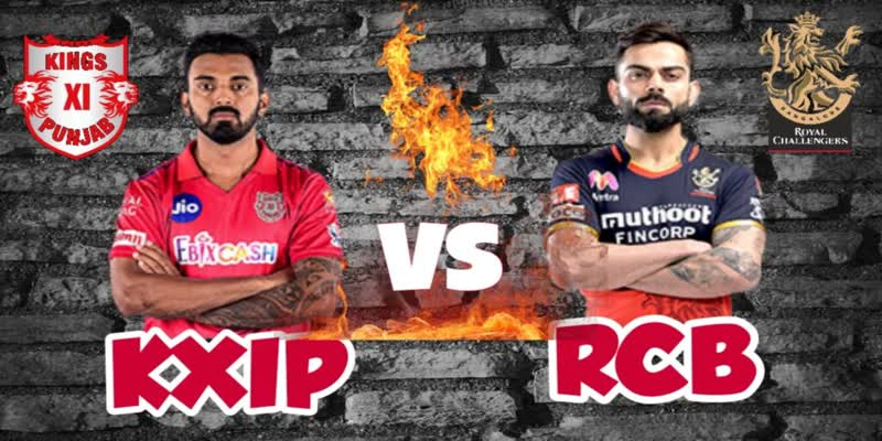 Kings-XI-Punjab-vs-Royal-Challengers-Bangalore-today-match-playing-11-probables