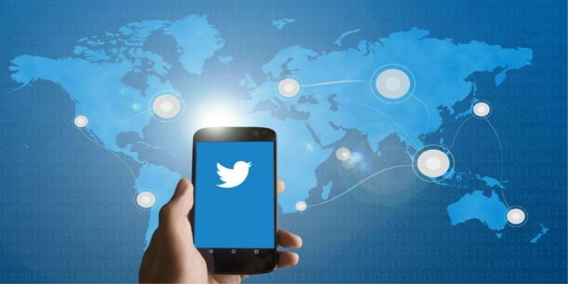 Twitter-may-soon-roll-out-support-for-voice-Direct-Messages