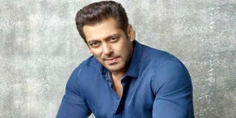 Congratulations-on-the-quick-recovery-of-SBP-Thanks-Salman-Khan-for-the-songs-sang-for-him