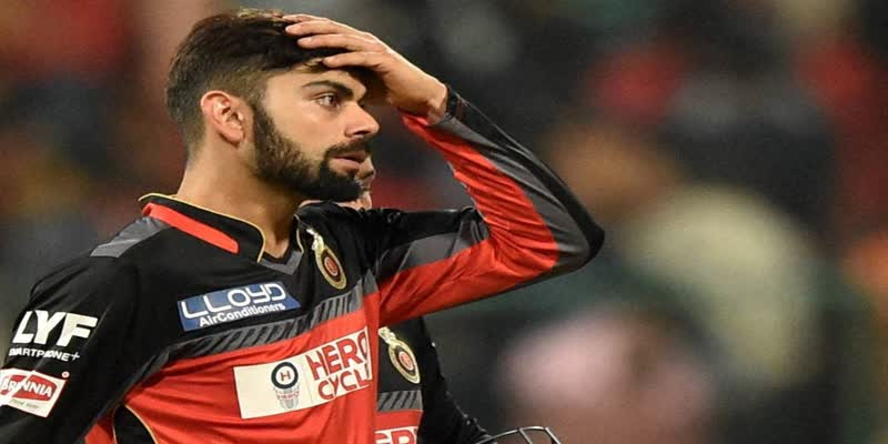 RCB-captain-Kohli-Fined-Rs-12-Lakh-For-Slow-Over-rate