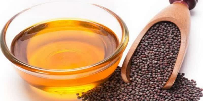 Other-edible-oil-not-to-be-blended-with-mustard-oil-from-Oct-1--FSSAI