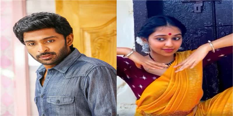 Vikram-Prabhu-Lakshmi-Menon-in-Muthiah--Will-you-join-this-film-