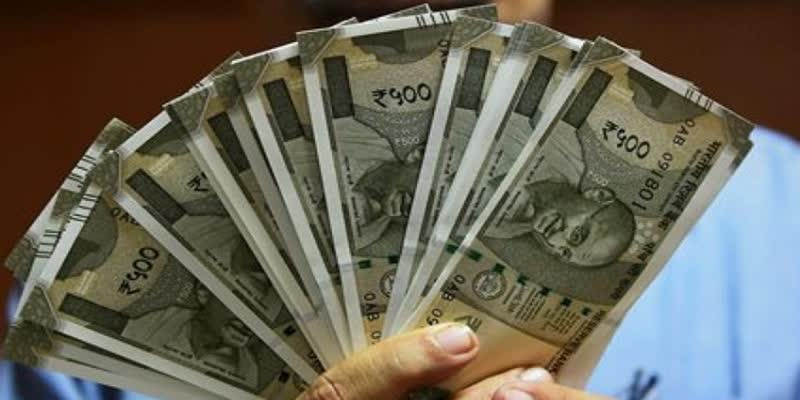 Lucknow--Fake-notes--worth--Rs-1-crore-deposited-in-RBI-currency-chest--probe-on