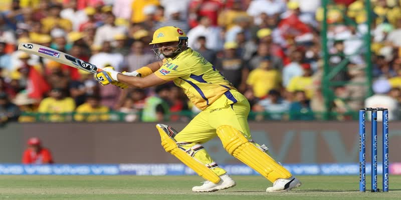 DOES-RAINA-CLEARS-THE-ISSUE-FACING-BY-CSK-NOW-IN-THIS-IPL-SEASON