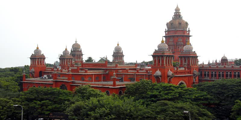 The-requirement-to-remove-ornaments-in-NEET-examination-should-be-removed--Case-in-the-High-Court
