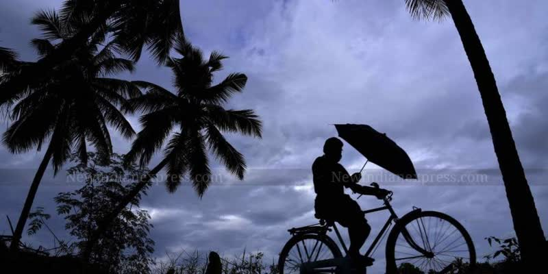 Six-districts-in-Tamil-Nadu-to-expected-heavy-down-pour