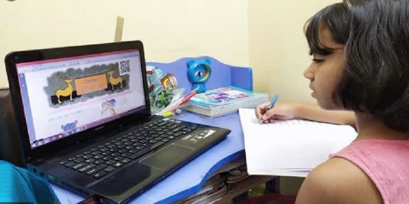 Online-Education-After-Curfew-Days-school-reopen--Some-Tips