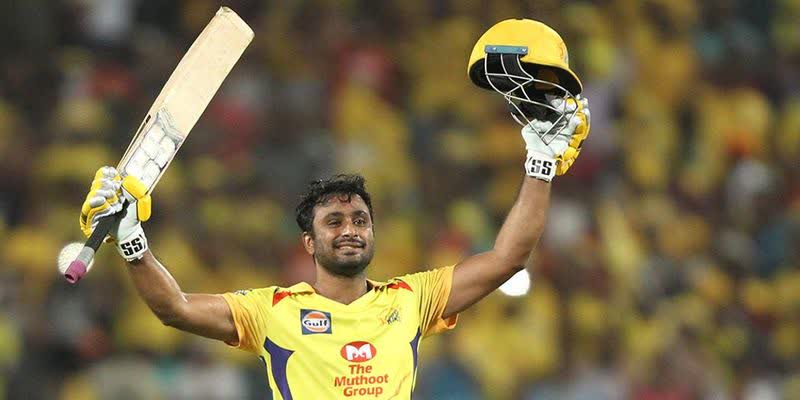 DOES-AMBATI-RAYUDU-PLAY-TODAY-FOR-CSK-AGAINST-SRH-IN-MATCH-14-IPL-2020