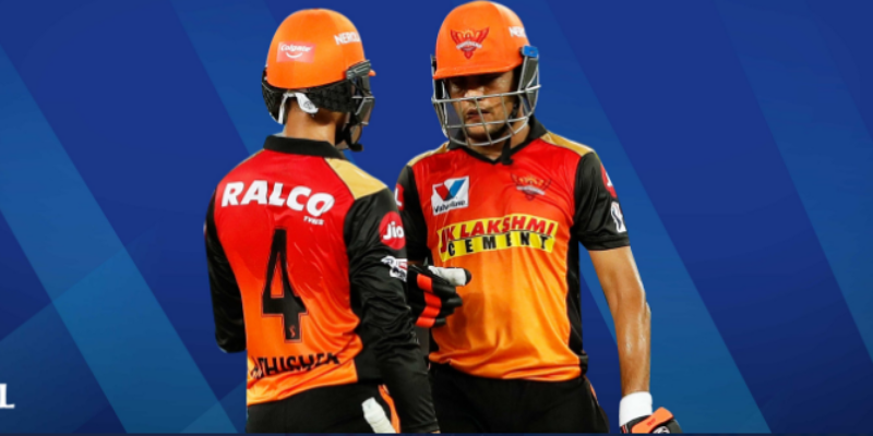 A-77-run-partnership-between-Garg-and-Sharma-propel-to-Sunrisers-Hyderabad