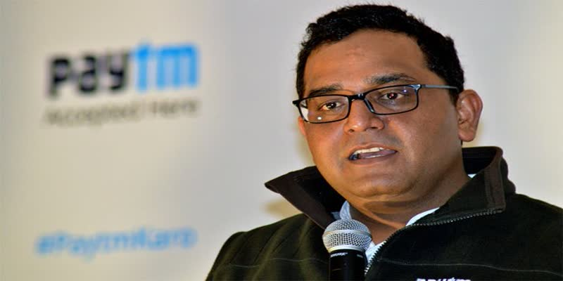 Paytm-CEO-called-Google--big-daddy---asked-others-to--stop-this-tsunami-