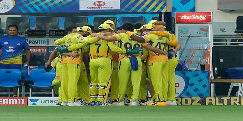 CSK-VS-KXIP-TOP-10-MOMENTS-OF-THE-MATCH-18-IPL-2020