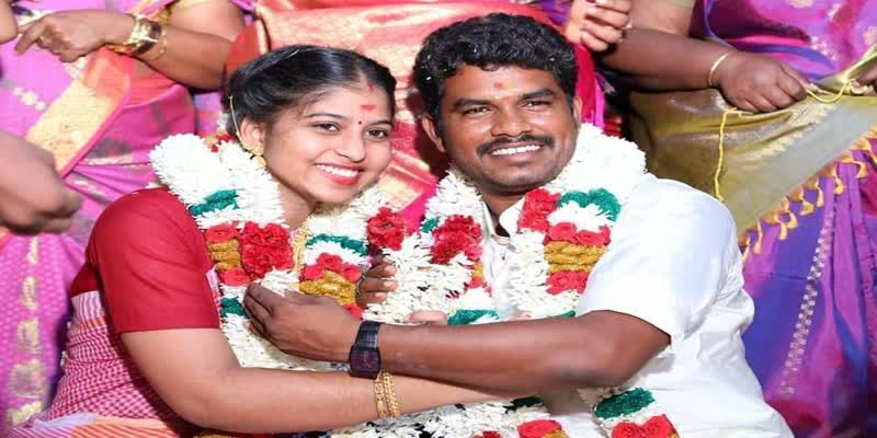 Father-of-the-bride-suicide-attempted-due-to-kallakurichi-mla-kidnapped-his-daughter