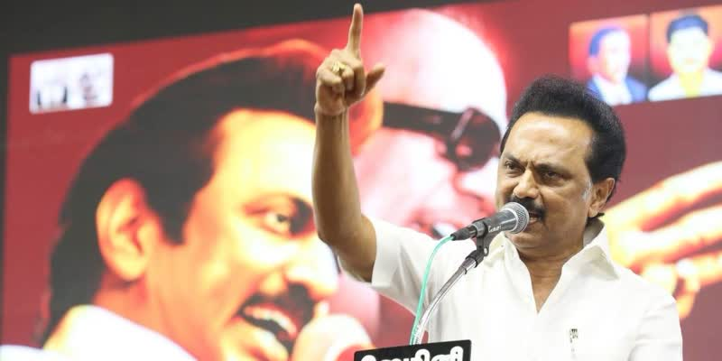 mk-Stalin-letter-about-tamilnadu-legislature-must-be-convened-to-pass-a-resolution-against-agricultural-laws