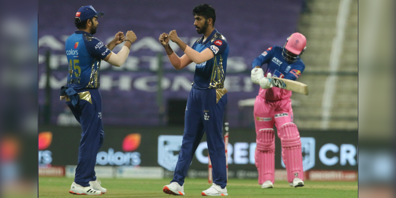 Mumbai-vs-Rajasthan--20th-Match-Full-Review