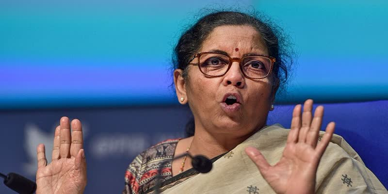 Market-opened-up-to-farmers--MSP-will-not-be-withdrawn--Nirmala-Sitharaman