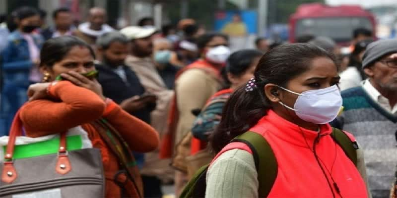 Chennai-commissioner-Agarwal-says--90--of-people-not-wearing-mask