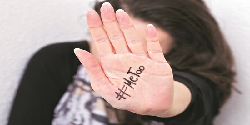 58--young-females-on-social-media-have-faced-harassment--abuse--Survey