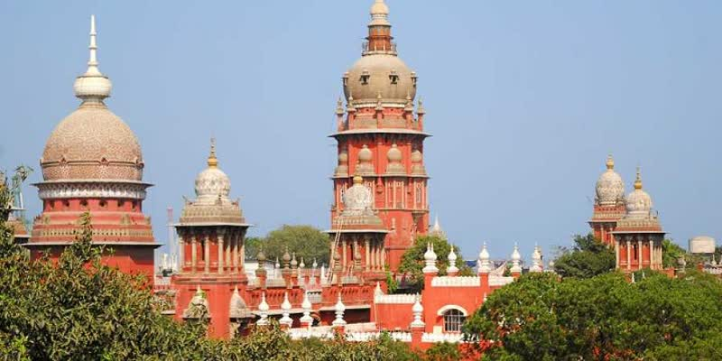 3--reservation-for-disabled-persons-in-colleges-and-universities--highcourt-notice-to-tamilnadu-government