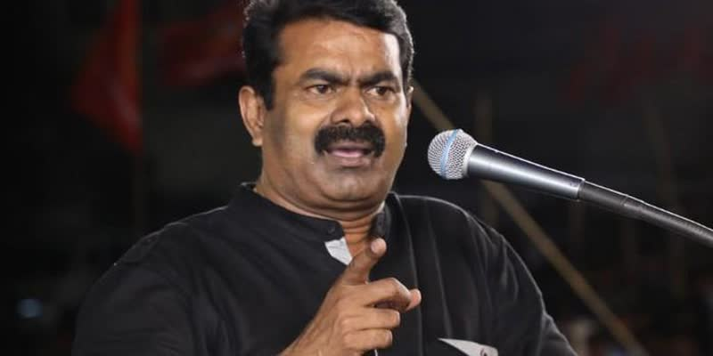 Seeman-opposed-release-of-accused-of-Girl-abused-and-murdered