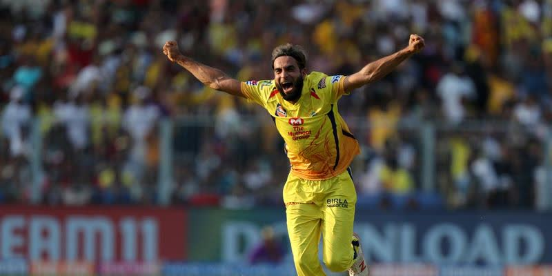 Why-Imran-Tahir-HAS-not-played-A-SINGLE-MATCH-for-CSK-IN-this-IPL-season