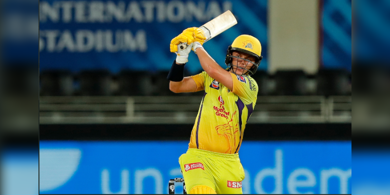 Sam-Curran-played-opening-batsmen-for-Chennai-Super-Kings-in-today-match