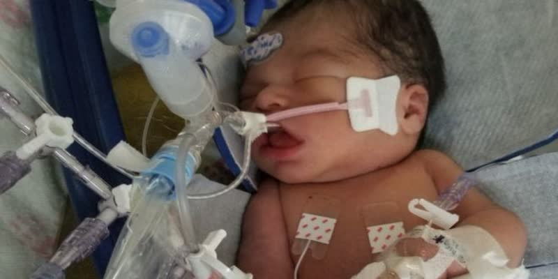 Pregnant-woman-killed-in-shooting--Doctors-save-baby