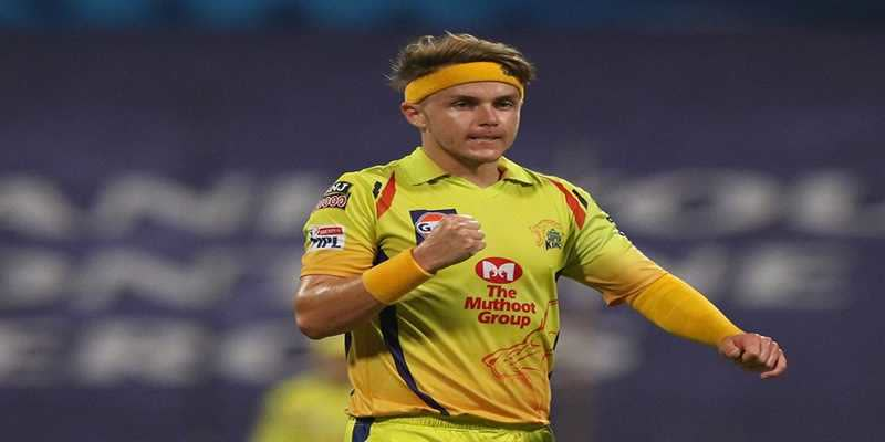 Why-Sam-Curran-in-response-to-Jagadeesan-CSK-CAPTAIN-Dhoni-s-explanation