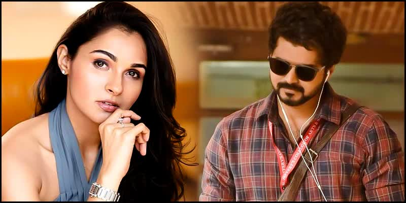 I-have-been-an-ardent-fan-of-him-since-I-co-starred-with-ACTOR-THALAPATHY-Vijay-IN-MASTER-actress-Andrea-JEREMIAH